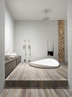 Creative Bathtub-37