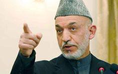 अफगानिस्तान के राजदूत शैदा मोहम्मद अब्दाली ने कहा है