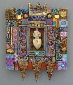 your neighbhorhood arts & crafts source