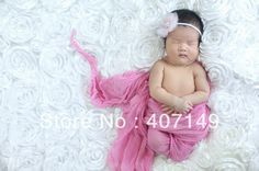 MODEL#DJ-13163,baby photography background,backdrop,newborn photo blanket,garment cloth,pillow cover $20.00