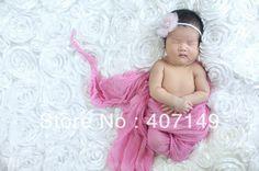 MODEL#DJ-13163,baby photography background,backdrop,newborn photo blanket,garment cloth,pillow cover $20.00