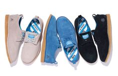 'Plain CS Stussy', Ransom by adidas Originals feat Stussy Adidas Originals, The Originals, Stussy, Vans Classic Slip On, Keds, Sneakers, Shoes, Girls, Fashion