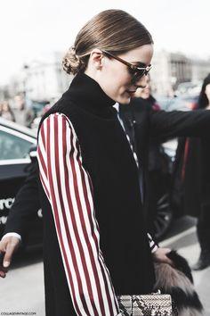 Paris_Fashion_Week-Fall_Winter_2015-Street_Style-PFW-Olivia_Palermo-