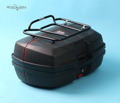Картинки по запросу багажник на мото кофр