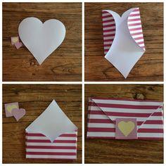 Hi Honey-free printable Valentine's day family dinner kit