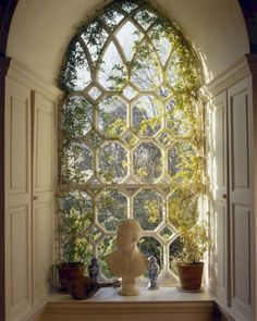 Best Ideas French Country Style Home Designs 11
