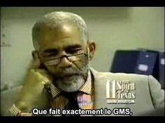 La vérité sur le glutamate monosodique (GMS)