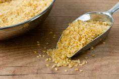 http://parapharmacies.unblog.fr Tous vos produits bien-être en quelques clics via la parapharmacie en ligne Viveo.