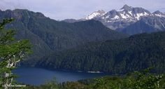 At the northern tip of the Carretera Austral highway in southern Chile, the Hornopirén national park delights and surprises with its secluded forest paths and clear mountain lakes. To book your trip, call a maupintour agent at 877-874-7776 or visit us at www.maupintour.com