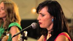"""Red Molly - """"Sing To Me"""" -  (Live @ Bristol Rhythm and Roots 2013) - Bristol, Tennessee"""