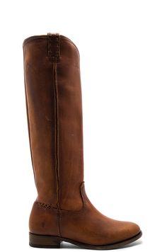 #boot love