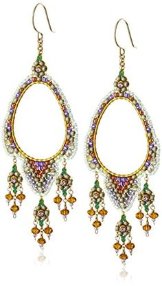Miguel Ases Topaz Quartz Lavender and Swarovski Open Center Chandelier Drop Earrings Miguel Ases http://www.amazon.com/dp/B00UOEEYFE/ref=cm_sw_r_pi_dp_nk6Kwb1YJ4HTF