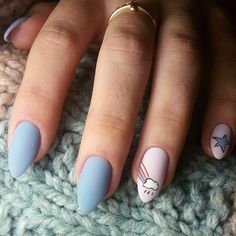 Best Nail Art - 52 Best Nail Art Designs - Best Nail Art