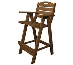 Awesome Fighting Chair Bar Stools
