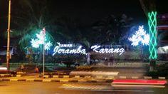 Jeramba Karang Palembang, Muhammad, Neon Signs, City, Youtube, Cities, Youtubers, Youtube Movies