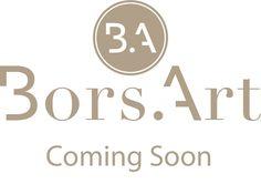 Bors.Art - Coming Soon Pelletteria Handmade in Italy