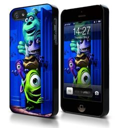 iPhone 4 4S Monster Inc The Moive Hard Plastic Snap On Case (Black), http://www.amazon.com/dp/B00COZKEBO/ref=cm_sw_r_pi_awd_Mp0Zrb1JDB6E3