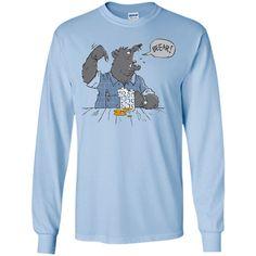 Beear T-Shirt