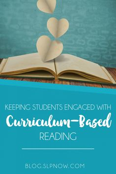 Curriculum-based rea