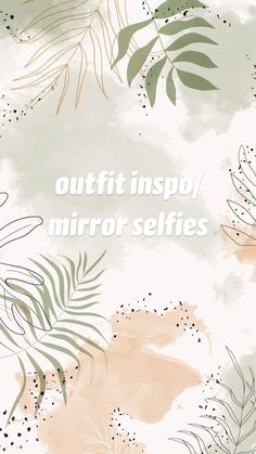 Trendy Outfits For Teens, Trendy Summer Outfits, Cute Teen Outfits, Cute Outfits For School, Teenage Girl Outfits, Cute Comfy Outfits, Girls Fashion Clothes, Teenager Outfits, Teen Fashion Outfits