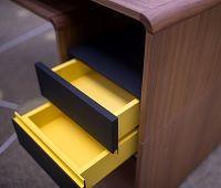aroundu_Mesa_03_slide_Uwish-Furniture