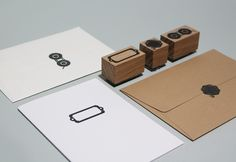 Stationery Stamps