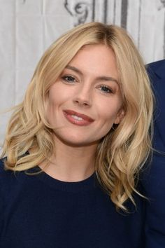 The Lob - Here's everything you need to know about the hairstyle of the moment, including how you can get it...