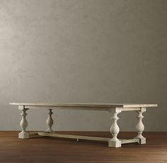dining table!