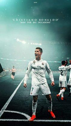 #cristianoronaldo #cr7 Cristiano Ronaldo Quotes, Cristino Ronaldo, Cristiano Ronaldo Wallpapers, Cristiano Ronaldo Juventus, Ronaldo Football, Cristiano Ronaldo Cr7, Neymar, Real Madrid Cristiano Ronaldo, Ronaldo Junior