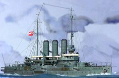 Austrian Empire, Naval History, Austro Hungarian, Ww2 Tanks, Seafarer, Model Ships, Armored Vehicles, Battleship, Sailing Ships