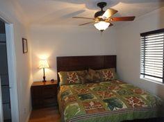 Maui Hawaiii Vacations Pacific Shores B306/ Master Bedroom