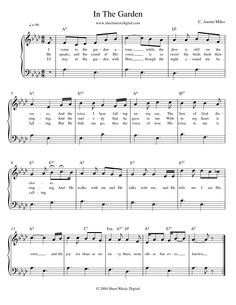 Free Sheet Music Free Lead Sheet Alleluia Sing To Jesus