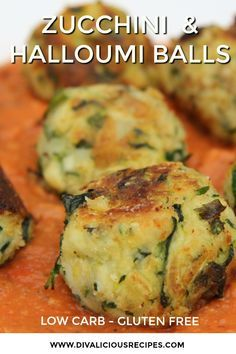 Low Carb Dinner Recipes, Appetizer Recipes, Cooking Recipes, Low Calorie Vegetarian Recipes, Vegetarian Meal, Cleaning Recipes, Main Course Menu, Menu Principal, Appetisers