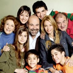 Natalia Sanchez, Gossip Girl, Childhood Memories, Tv Series, Nostalgia, Tv Shows, Songs, Couple Photos, People