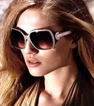 Stylingfortonight Sunglasses on Livejournal profile ....  http://stylingfortonig.livejournal.com/