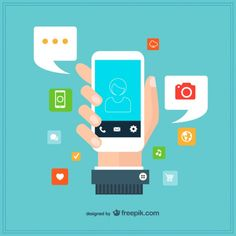ATE is an app testing provider company offering android & iOS application testing. We are known for high end performance and mobile app security testing. Ios Application Development, App Development Companies, Seo Services, Best Organization Apps, Whatsapp Spy, Mobile App Builder, Design Sites, Ios Iphone, Mobile News