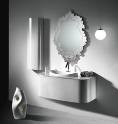artelinea   Sapphire Spaces - Italian design, bathroom vanity and mirror. http://www.sapphirespaces.co.uk/brand/artelinea#img-1/0/web-J05_0003.jpg