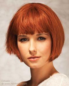 Die 24 Besten Bilder Von Frisuren Haarfarbe