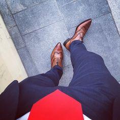 121 best louboutin homme images man fashion christian louboutin rh pinterest com