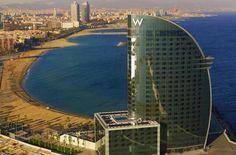 te quiero mucho Barcelona
