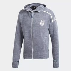 1c7d383d311 39 Best Soccer Jackets   Sweatshirts images