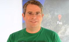 Matt Cutts on Links & How to Succeed With Content Marketing