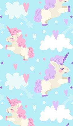 Cute pastel wallpaper, kawaii wallpaper, wallpaper s, cute pastel background, iphone wallpaper Pink Unicorn Wallpaper, Unicorn Backgrounds, Cute Pastel Wallpaper, Kawaii Wallpaper, Cool Backgrounds, Wallpaper Backgrounds, Iphone Wallpaper, Unicorn Lockscreen, Tumblr Wallpaper
