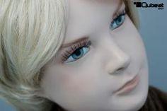 #hautfarbe #Gesicht #Schaufensterpuppe #Mannequin #Kind #Kinder #Mädchen #weiblich