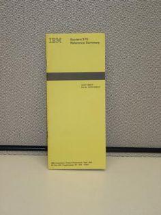 Apple computer history essay ideas