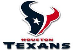 Houston Texans es uno de los equipos de la NFL del estado de Texans.