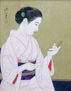 Ito Shensui