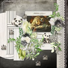 Another lazy day by Ilonka's ScrapbookDesigns This collection is on sale with 25% off for a few days only. https://www.etsy.com/shop/Ilonkas?ref=hdr_shop_menu http://www.godigitalscrapbooking.com/shop/index.php?main_page=index&manufacturers_id=123 http://thedigitalscrapbookshop.com/store/index.php?main_page=index&cPath=68_274 with kind approval Photo by Natalia Zakonova