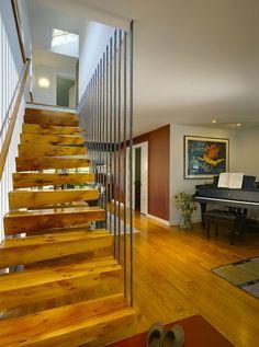 Contemporary stair.jpg