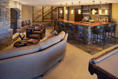Recreation room ideas, designs, decor, DIY, for office, games, interior, kids, rustic, wall, furniture, plan, basement, modern, family, teen, work, home, layout, garagae, luxury, small, hotel, in school, pool tables, colors, outdoor, spaces, children's, awesome, floor plans, projects, parks, dreams, children, guest bedrooms, fixer upper, small, black, man caves, coffee tables, copy cat chic, house, rugs, ceilings, kitchens and storage.
